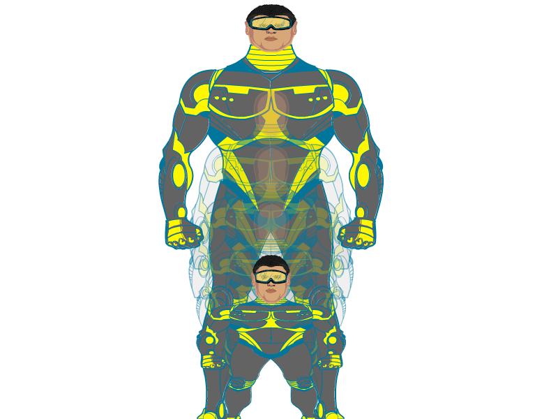 Big-Man.PNG