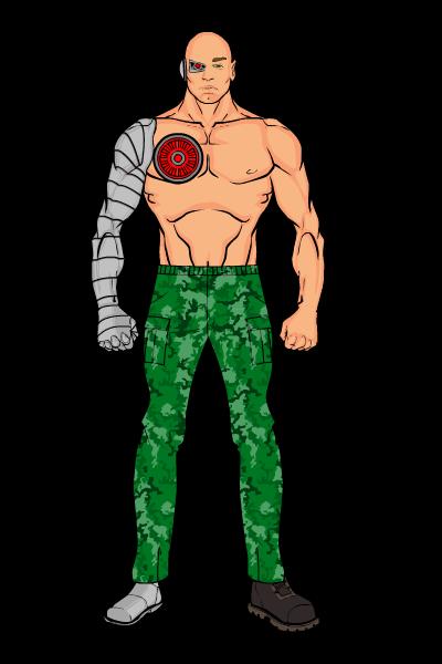 Cyborg-Man.png