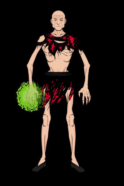 Horseman-of-famine.png