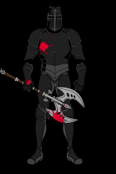 Horseman-of-war.png