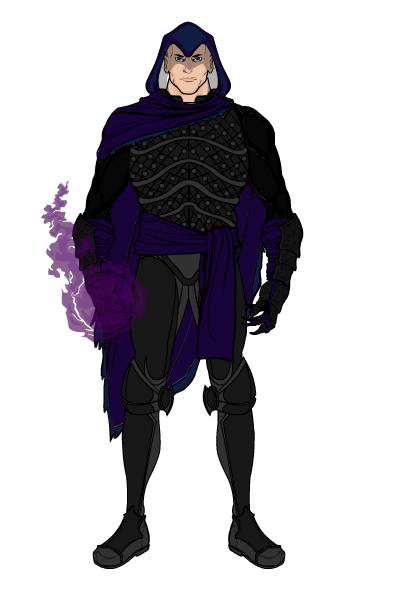 Midnight-raven.png