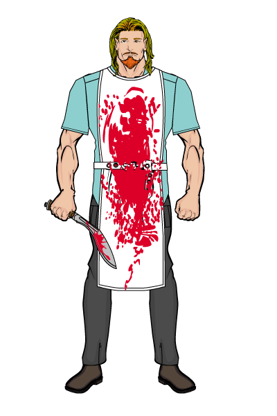 The-Butcher-1.png