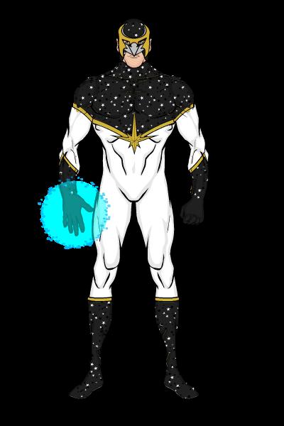 baron-universe.png