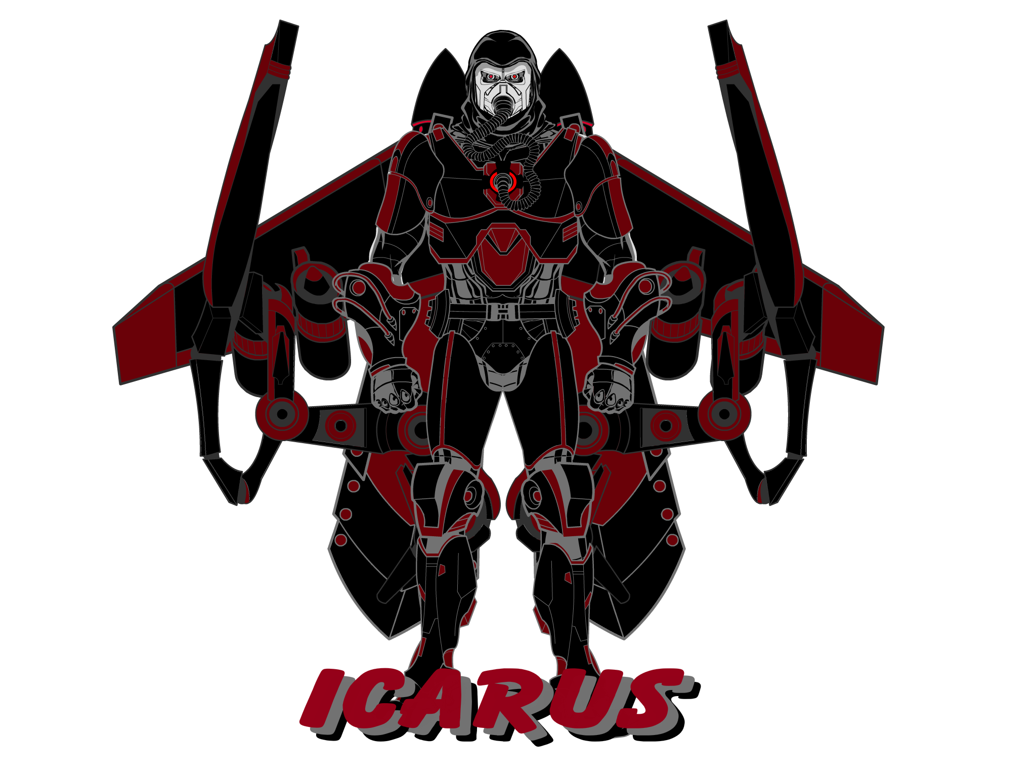 http://www.heromachine.com/wp-content/legacy/forum-image-uploads/woody/2012/04/Icarus1.png