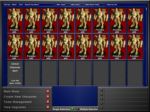 Main-Screen-Single-Mode.jpg