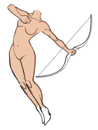 Female-bow-pose.png
