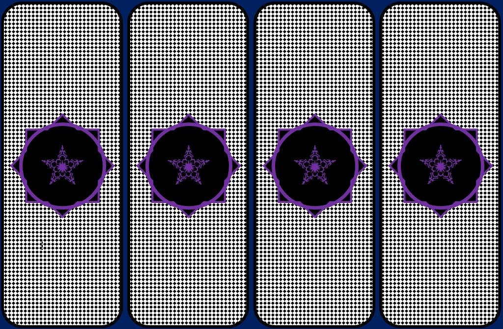 Back-of-Mist-cards.png