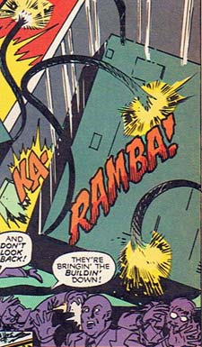 Ka-Ramba
