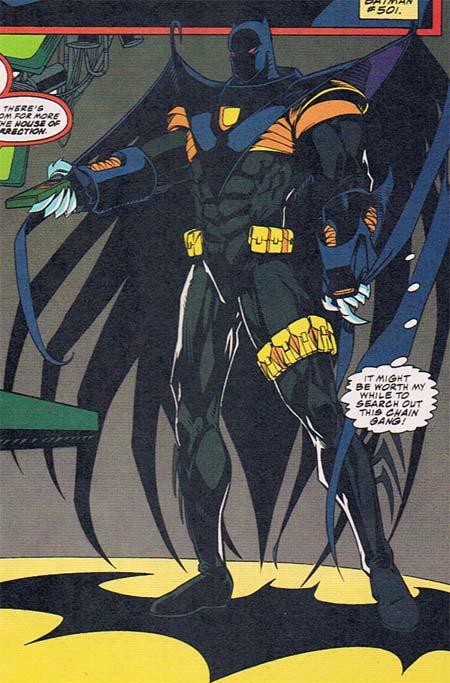 bad-batman-chaingang.jpg