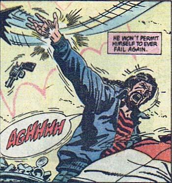 batman-443-b-nofail.jpg