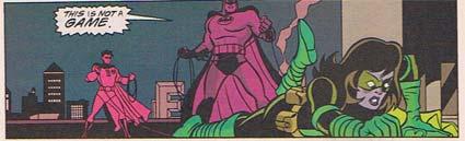 batmanrobin-19-a-notagame.jpg