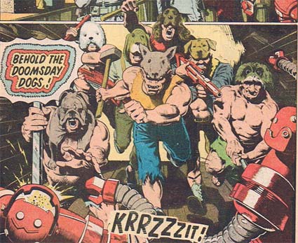 dredd-4-a-doomsdaydogs.jpg