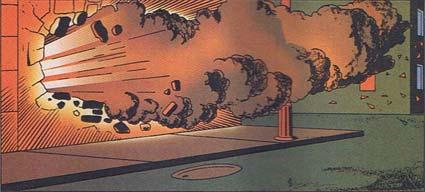 batman-1-a-explosion.jpg