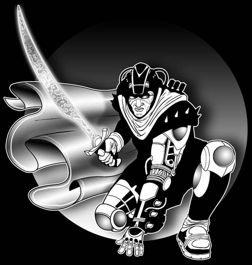 cyborg-ranger-web.jpg