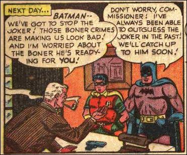 batman-boner.jpg