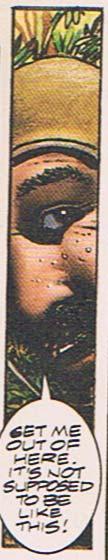 bradbury-1-e-getmeoutofhere.jpg