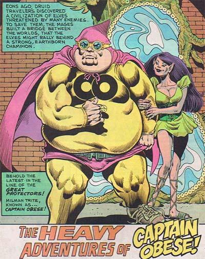 captain-obese-warp-1.jpg