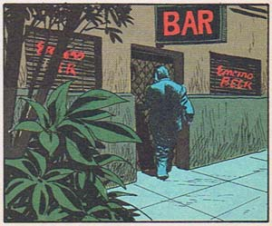 hollywood-3-c-bar.jpg