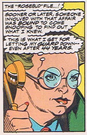 she-hulk-21-a-rosebud.jpg