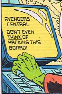 she-hulk-21-b-hackingcomputer.jpg