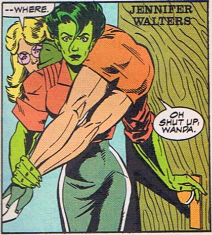 she-hulk-21-c-shutupwanda.jpg