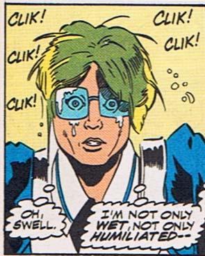 she-hulk-21-e-wetandhumiliated.jpg