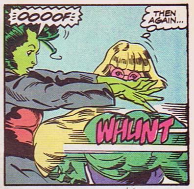 she-hulk-21-whunt.jpg