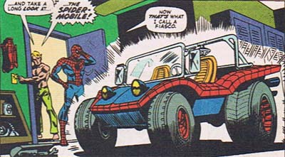 spiderman-2-a-spidermobilefiasco.jpg