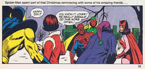 spiderman-2-d-flasher.jpg