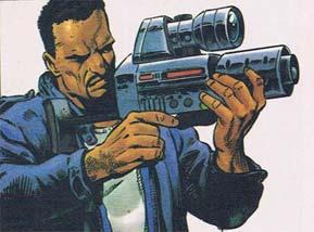ninjak-7-cameragun.jpg