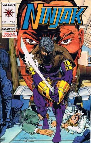 ninjak-7-cover.jpg