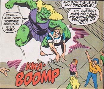 she-hulk-21-kika-boomp.jpg