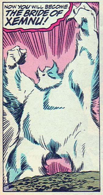 she-hulk-6-b-brideofxemnu.jpg
