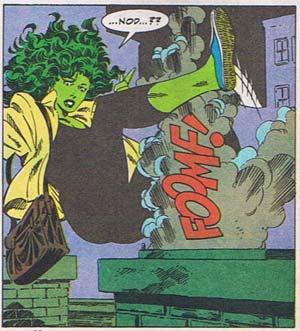 she-hulk-7-a-foomf.jpg