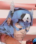 captain-america-wings.jpg