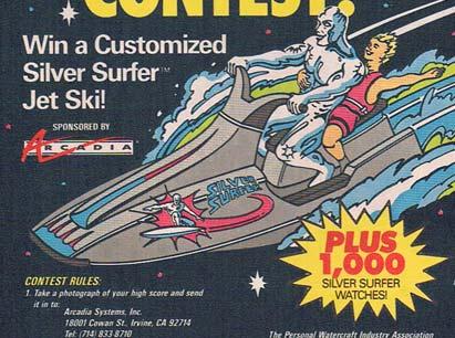 groo-76-silver-surfer-ad.jpg