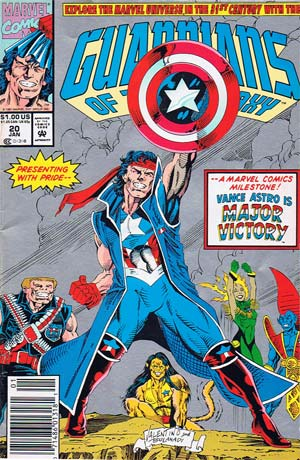 guardians-20-cover.jpg