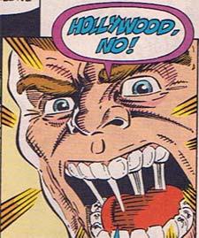 guardians-20-hollywood-no.jpg