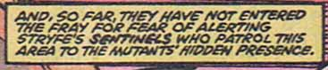 newmutants-94-alertbox.jpg