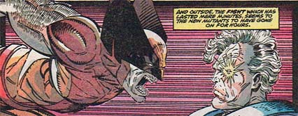 newmutants-94-badbreath.jpg