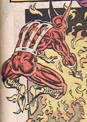newmutants-94-sunfire-squat.jpg