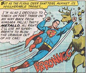 action-comics-252-reindeer.jpg