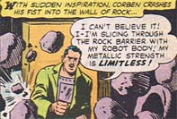 action-comics-252-stutter10.jpg