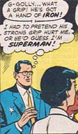action-comics-252-stutter11.jpg