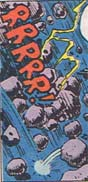 action-comics-252-stutter7.jpg