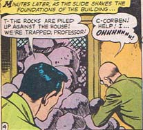 action-comics-252-stutter8.jpg