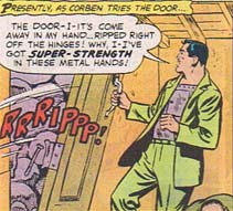 action-comics-252-stutter9.jpg