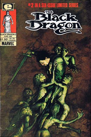 blackdragon-2-cover.jpg