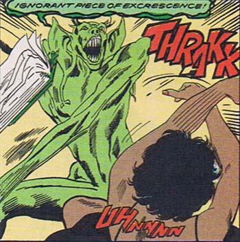 dr-strange-18-excresence.jpg