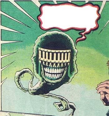dredd-3-skullhead.jpg